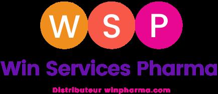 WinServicesPharma